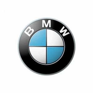BMW Audio Packages