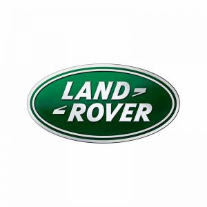 Landrover Audio Upgrade Packages