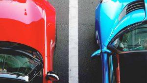 Parking Aids