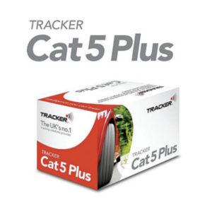 Cat 5 Plus