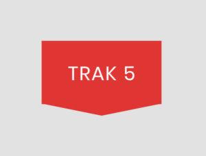Trak 5