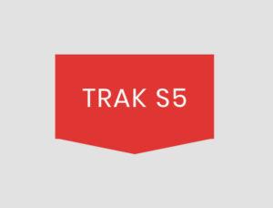 Trak S5